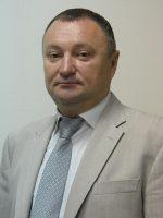 tarchenko_foto1