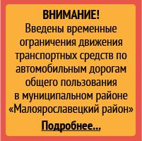 ogranicheniya
